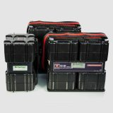 HAWK-WOODS 12V BLOCK BATTERY KIT Accessory Hire London, UK