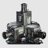 BROWNIAN ARRI ALEXA MINI 5-WAY 360 / VR RIG  Hire London, UK