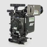 ARRI ALEXA MINI (4:3 AND ARRIRAW LICENCE OPTIONS) Camera Hire London, UK