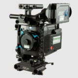 ARRI ALEXA MINI LF Camera Hire London, UK