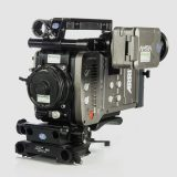 ARRI AMIRA (PREMIUM) Camera Hire London, UK