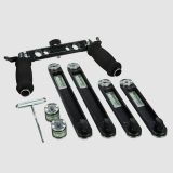 RONFORD BAKER MODULAR HAND HELD KIT Accessory Hire London, UK