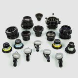 LENSBABY KIT Lens Hire London, UK