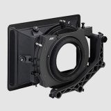 "ARRI MB-14 6"" STUDIO MATTEBOX Accessory Hire London, UK"