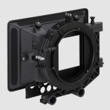 "ARRI MB-18 4x5.6"" STUDIO MATTEBOX Accessory Hire London, UK"