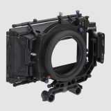 "ARRI MB-20 4x5.6"" STUDIO MATTEBOX Accessory Hire London, UK"