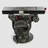 OCONNOR ULTIMATE 2575D HEAD  Hire London, UK
