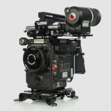 RED WEAPON (6K DRAGON SENSOR) Camera Hire London, UK