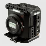 Z-CAM E2 4K CINEMA CAMERA Camera Hire London, UK