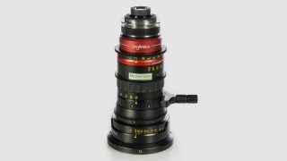 ANGENIEUX OPTIMO 56-152MM T4 ZOOM